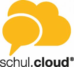 Anleitung schul.cloud